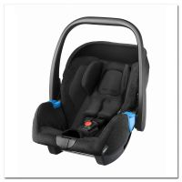 RECARO Privia, Black