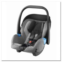 RECARO Privia, Shadow