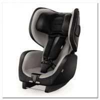 Recaro Optia, Graphite