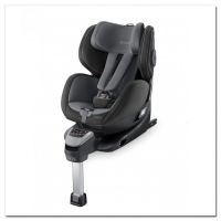 RECARO Zero.1, Carbon Black