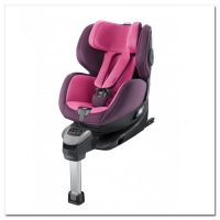 RECARO Zero.1, Power Berry